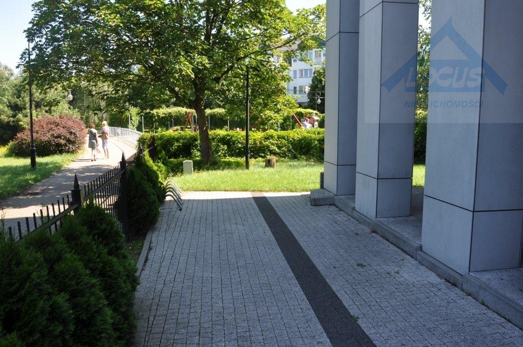 Lokal użytkowy na wynajem Warszawa, Ursynów  250m2 Foto 4