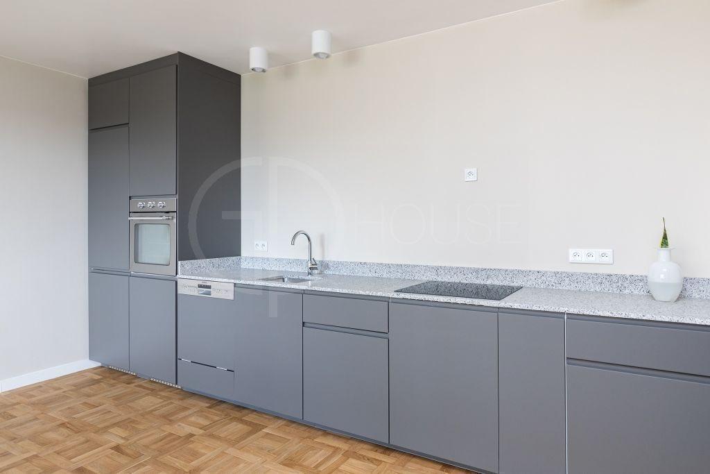 Mieszkanie czteropokojowe  na sprzedaż Warszawa, Ochota, Aleje Jerozolimskie  87m2 Foto 2