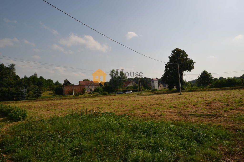 Działka budowlana na sprzedaż Lubiatów  3700m2 Foto 13