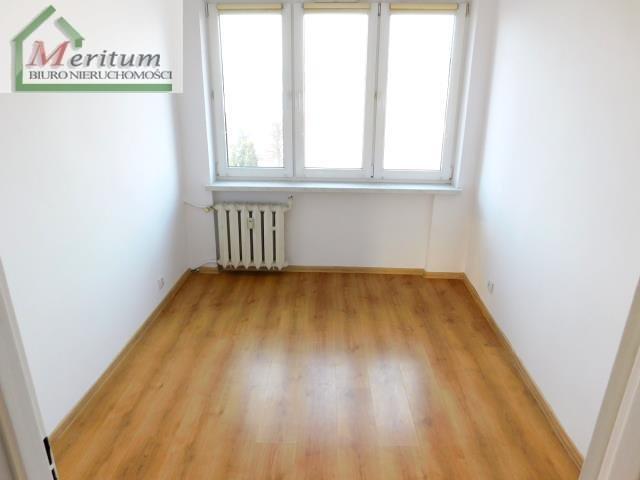 Mieszkanie trzypokojowe na sprzedaż Nowy Sącz, Os. Kochanowskiego  72m2 Foto 8