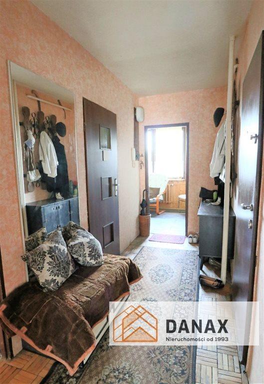 Mieszkanie dwupokojowe na sprzedaż Kraków, Podgórze Duchackie, Wola Duchacka, Włoska  48m2 Foto 11