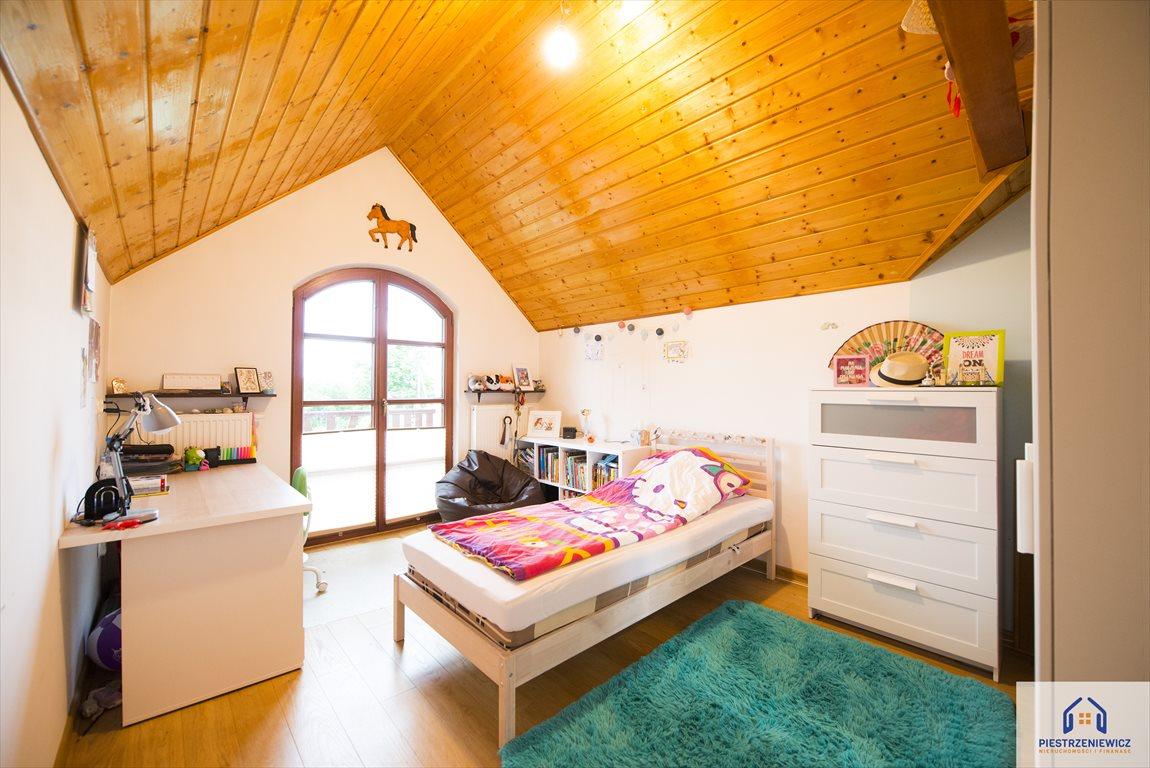 Dom na sprzedaż Głowno  242m2 Foto 8