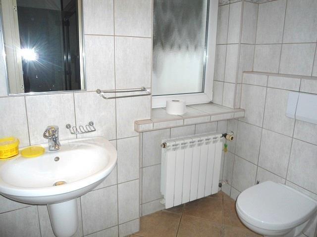 Lokal użytkowy na wynajem Kalisz, Chmielnik  75m2 Foto 10