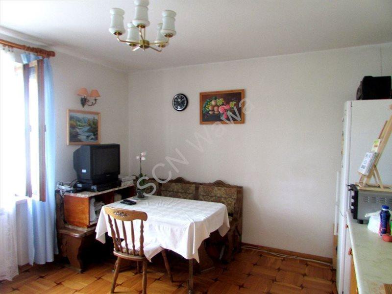 Dom na sprzedaż Warszawa, Targówek  270m2 Foto 4