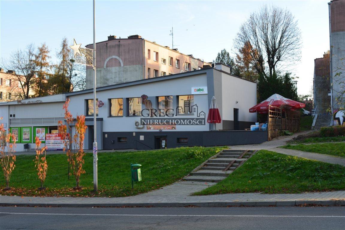Lokal użytkowy na sprzedaż Wodzisław Śląski  342m2 Foto 3
