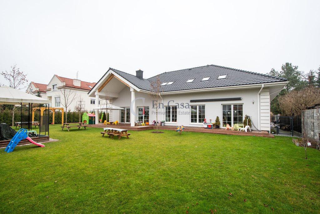 Lokal użytkowy na sprzedaż Bielawa, Lipowa  400m2 Foto 2