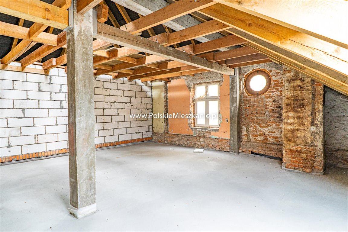 Mieszkanie dwupokojowe na sprzedaż Przemyśl, 3 Maja  90m2 Foto 4