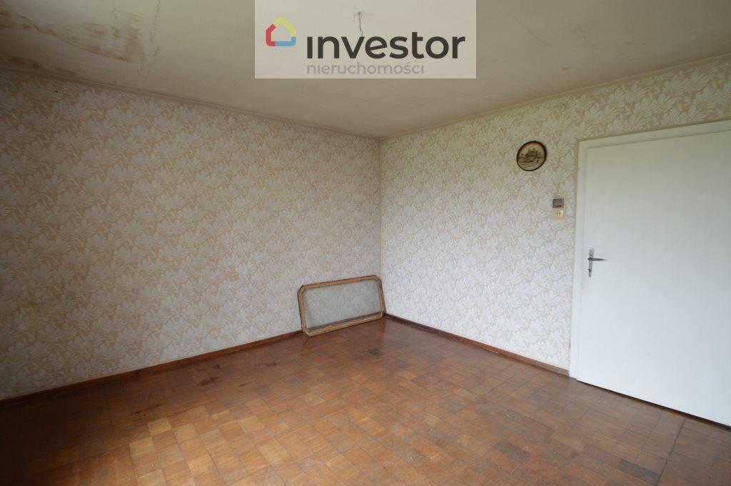 Dom na sprzedaż Opole, Krzanowice  180m2 Foto 3
