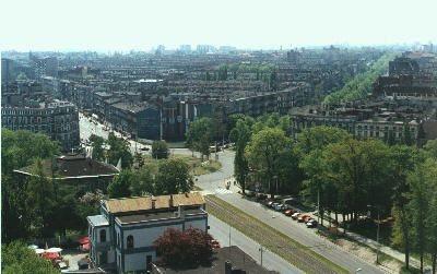 Mieszkanie dwupokojowe na wynajem Szczecin, Centrum, Al.Piastów 61  80m2 Foto 1