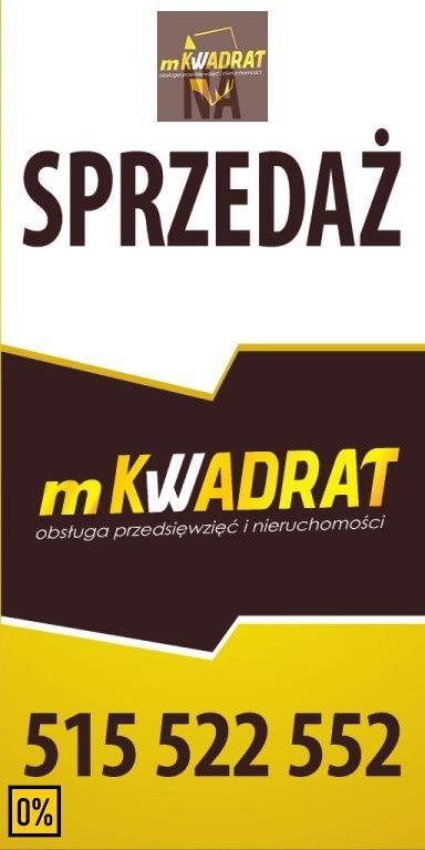 Lokal użytkowy na sprzedaż Jastrzębie-Zdrój  220m2 Foto 1
