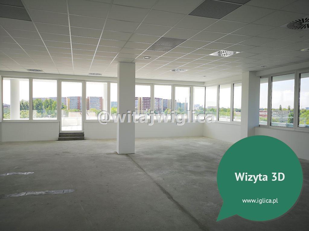 Lokal użytkowy na sprzedaż Wrocław, Psie Pole, Karłowice  230m2 Foto 2