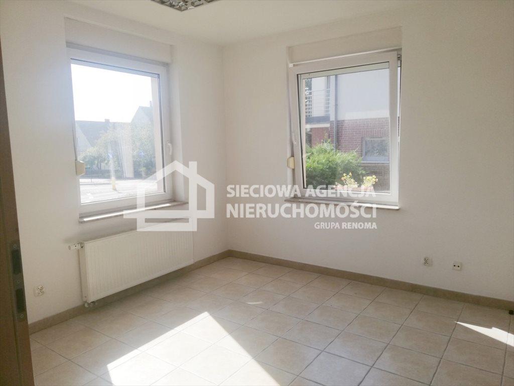 Dom na sprzedaż Chojnice  207m2 Foto 6