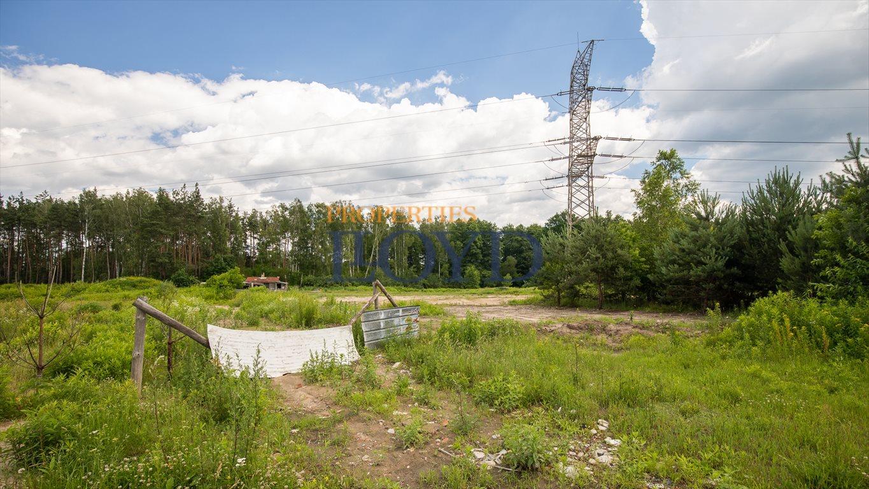 Działka budowlana na sprzedaż Prace Duże, Arakowa  6080m2 Foto 10