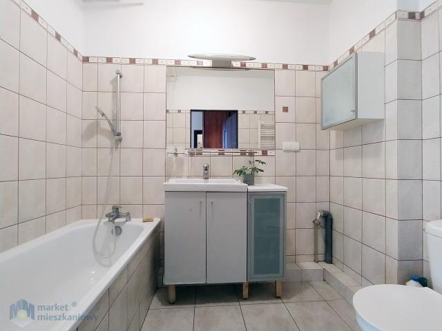 Mieszkanie dwupokojowe na sprzedaż Warszawa, Białołęka, Nowodwory, Aluzyjna  45m2 Foto 10