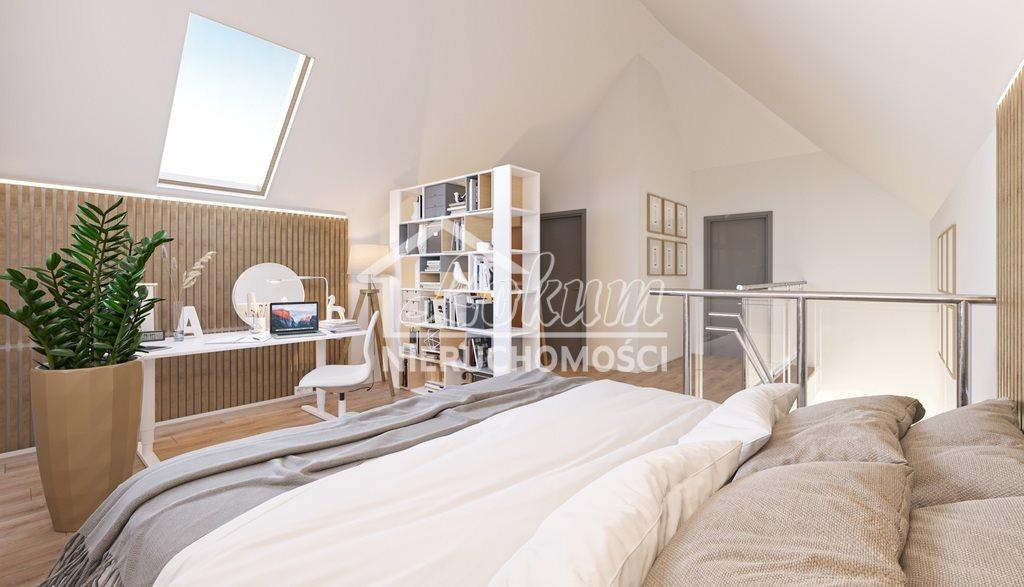 Dom na sprzedaż Bezrzecze  107m2 Foto 7