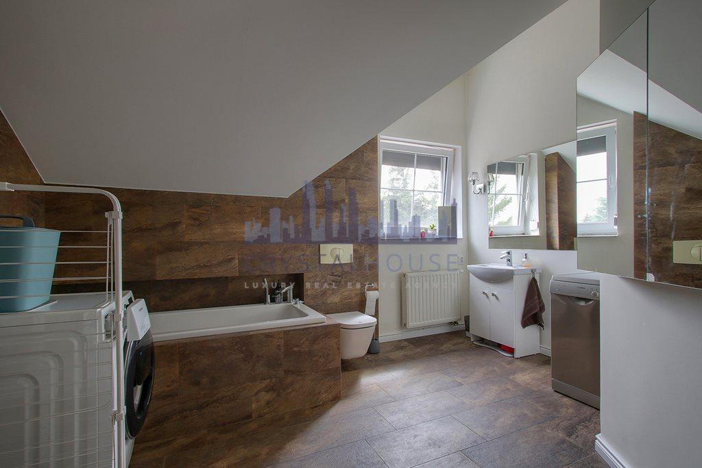 Dom na sprzedaż Nowa Iwiczna  590m2 Foto 7