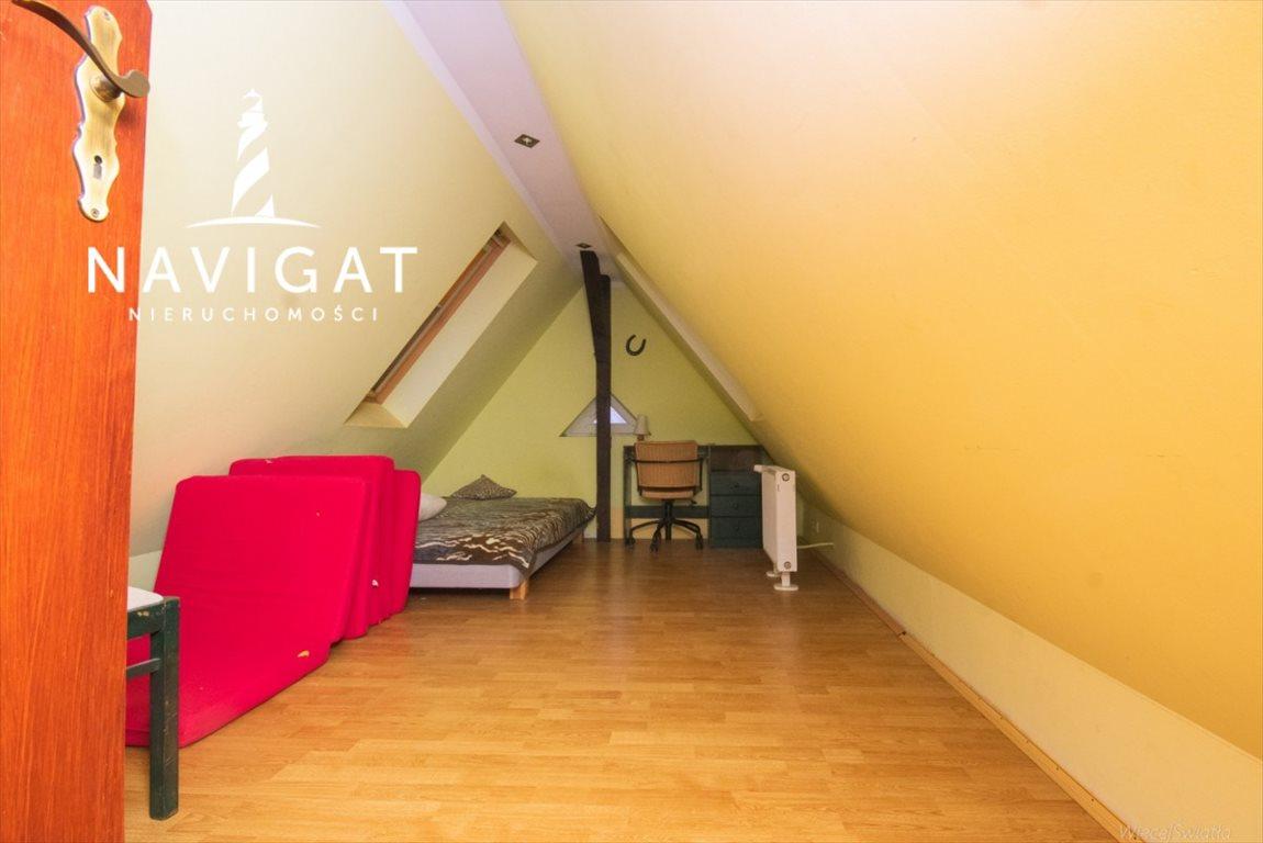 Dom na sprzedaż Gdańsk, Przymorze, Słupska  100m2 Foto 10