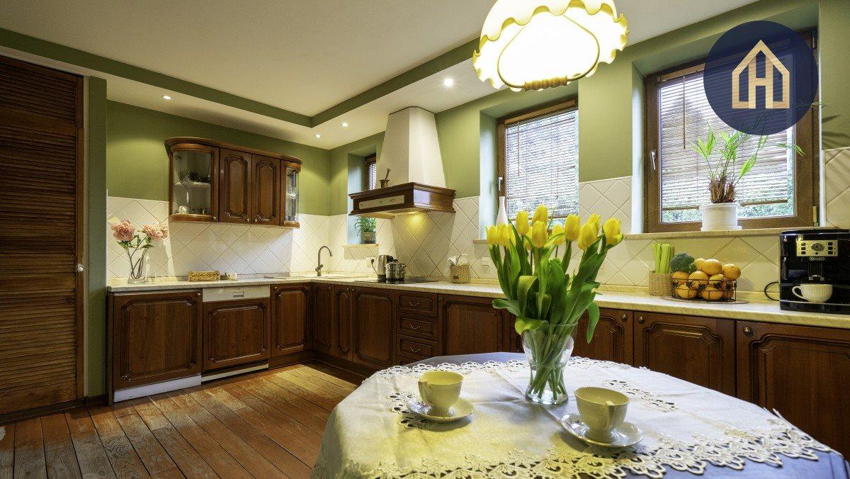 Dom na sprzedaż Grodzisk Mazowiecki  146m2 Foto 5