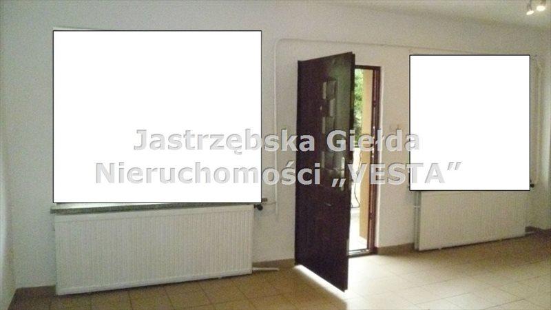 Lokal użytkowy na sprzedaż Jastrzębie-Zdrój, Centrum  180m2 Foto 11