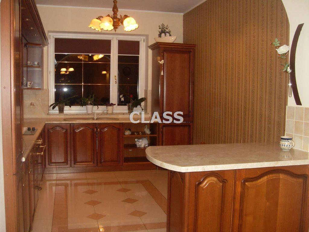 Dom na sprzedaż Przyłęki  220m2 Foto 11