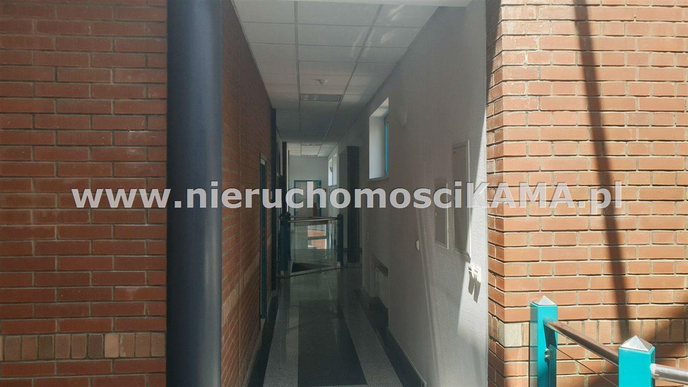 Lokal użytkowy na sprzedaż Czechowice-Dziedzice  1165m2 Foto 3