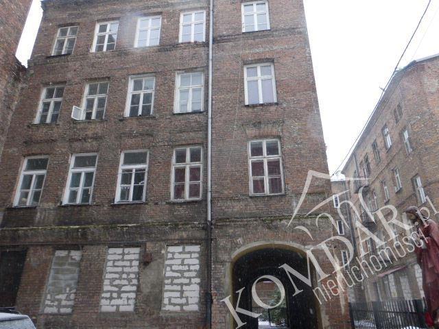 Dom na sprzedaż Warszawa, Śródmieście, Śródmieście, Wilcza  1023m2 Foto 8