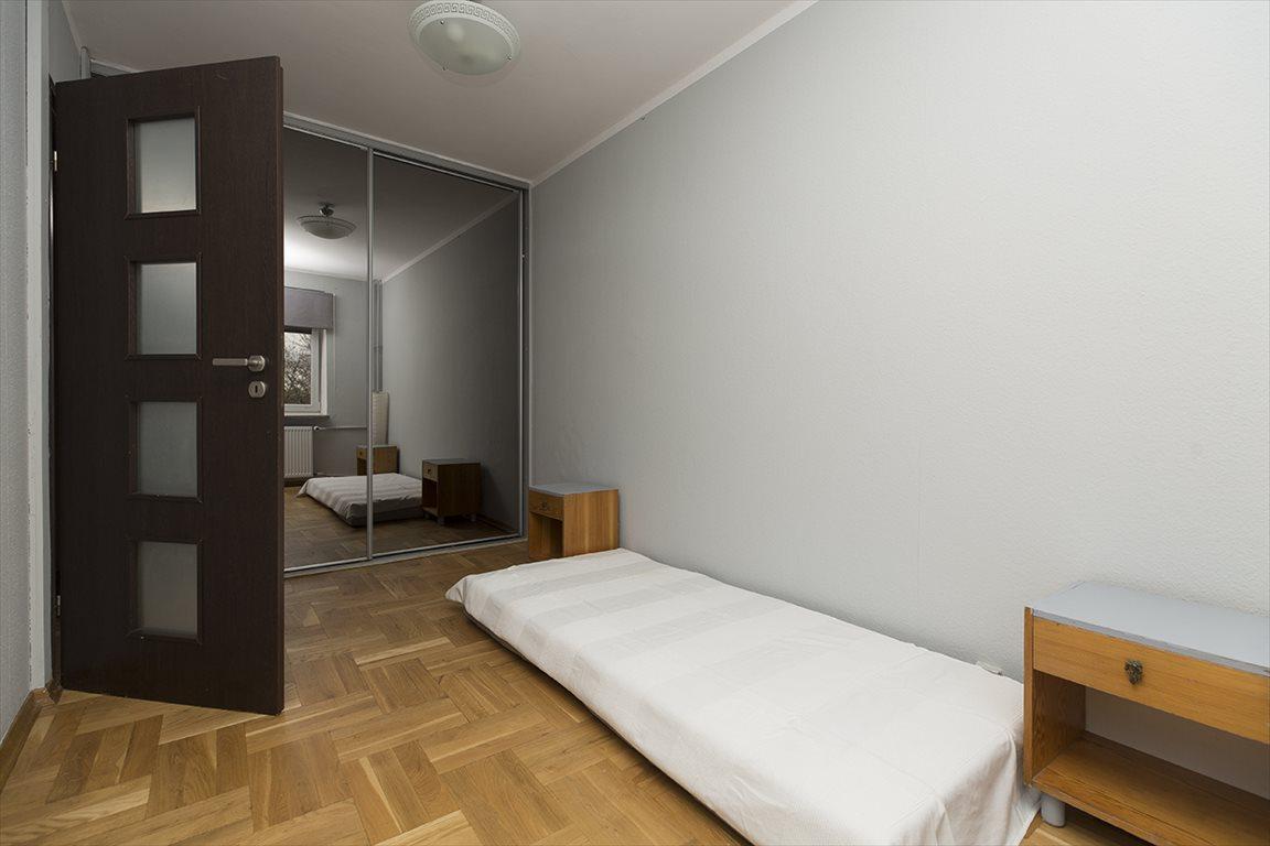 Mieszkanie czteropokojowe  na sprzedaż Warszawa, Ursynów, Marii Grzegorzewskiej 13  74m2 Foto 8