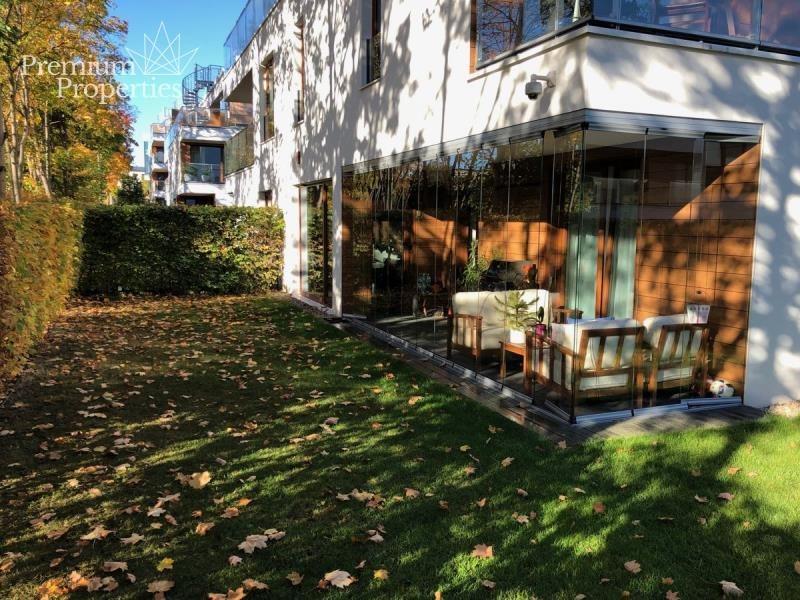 Mieszkanie trzypokojowe na sprzedaż Gdynia, Orłowo, ORŁOWSKA  77m2 Foto 1
