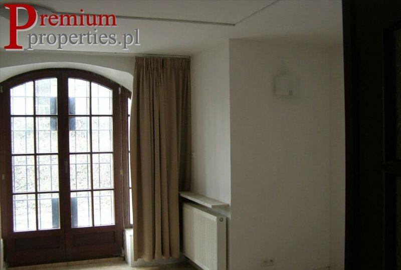 Dom na sprzedaż Warszawa, Mokotów, Wyględów  555m2 Foto 2