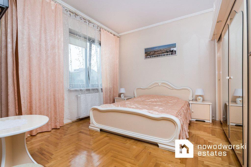 Dom na sprzedaż Kraków, Opatkowice, Opatkowice, Leona Petrażyckiego  224m2 Foto 12
