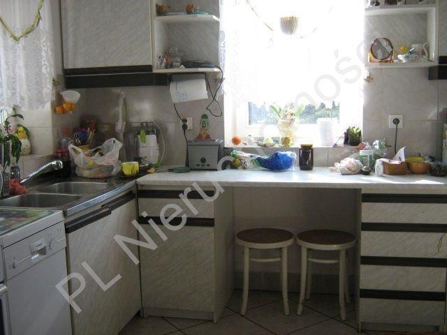 Dom na sprzedaż Otrębusy  170m2 Foto 6