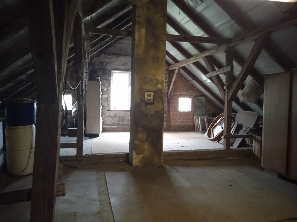 Dom na sprzedaż Poręba Żegoty  120m2 Foto 5