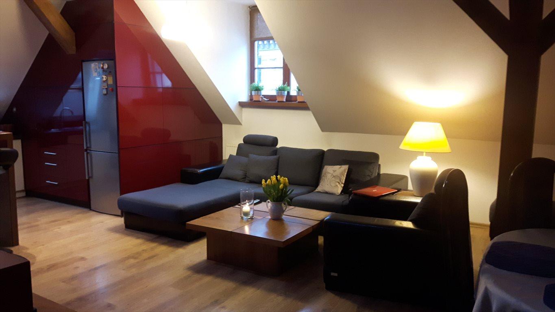 Mieszkanie czteropokojowe  na sprzedaż Poznań, Jeżyce, Mikołaja Reja 5  115m2 Foto 4