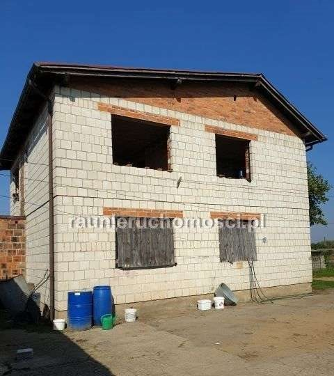 Dom na sprzedaż Dolsk, ul. gostyńskie przedmieście  209m2 Foto 6