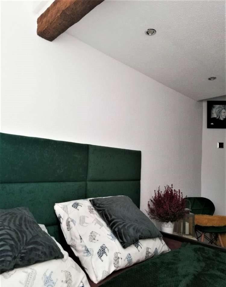 Mieszkanie trzypokojowe na sprzedaż Bytom, Rozbark, bytom  64m2 Foto 11