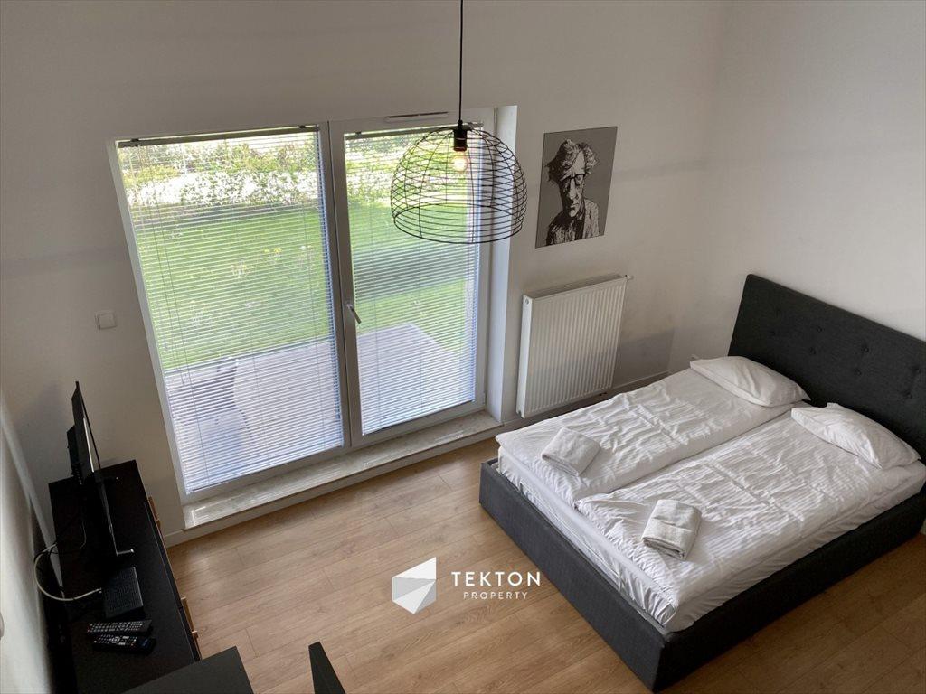 Mieszkanie trzypokojowe na sprzedaż Gdańsk, Śródmieście, Chmielna  75m2 Foto 7