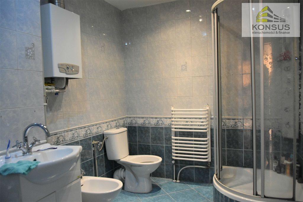 Dom na sprzedaż Zagnańsk  90m2 Foto 6