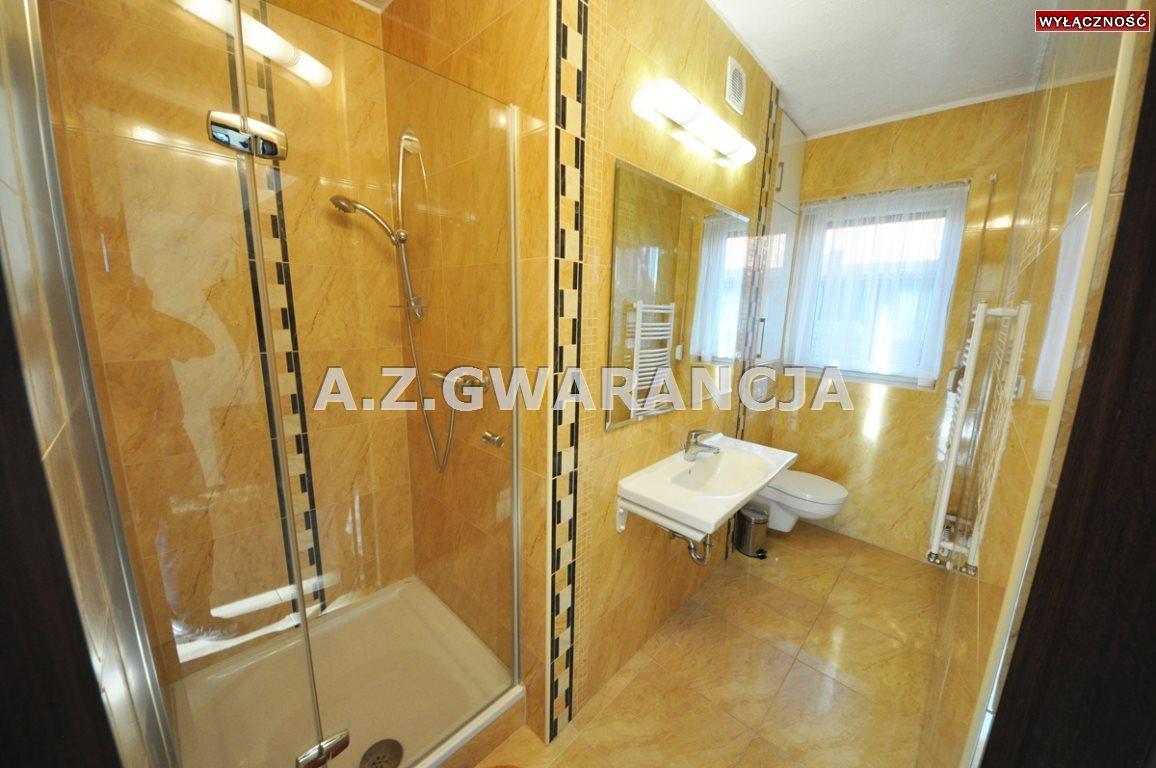 Dom na sprzedaż Opole, Grudzice  270m2 Foto 12