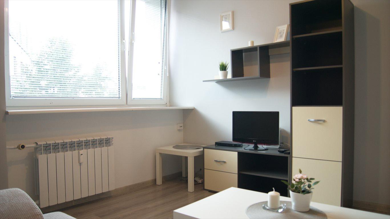 Mieszkanie dwupokojowe na wynajem Gdynia, CENTRUM, władysława IV  39m2 Foto 1
