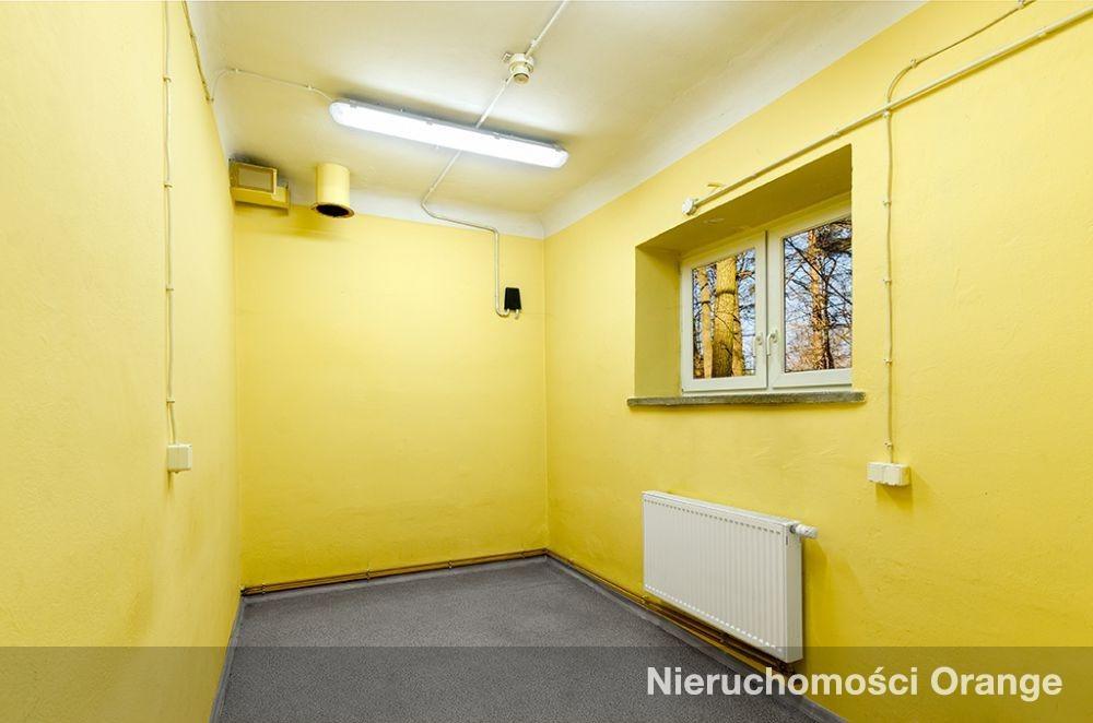 Lokal użytkowy na sprzedaż Łomianki  924m2 Foto 12