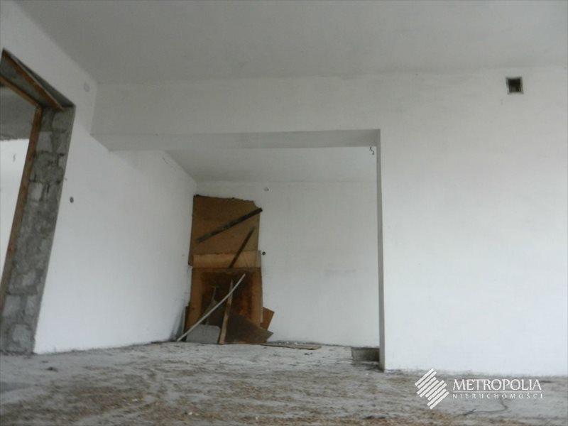 Dom na sprzedaż Włoszczowa  170m2 Foto 2