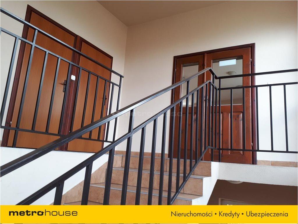 Lokal użytkowy na sprzedaż Terespol, Terespol  350m2 Foto 6
