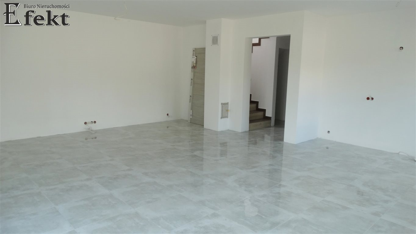 Dom na sprzedaż Myślachowice  171m2 Foto 5