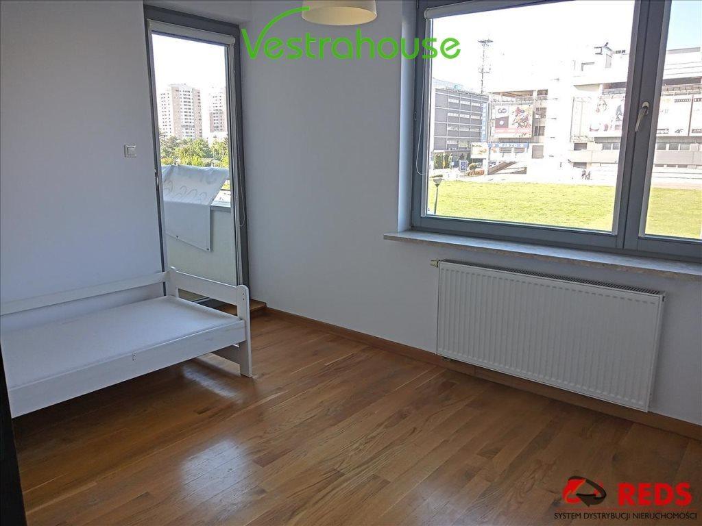 Mieszkanie trzypokojowe na sprzedaż Warszawa, Praga-Południe, Gocław, Jana Nowaka Jeziorańskiego  80m2 Foto 12