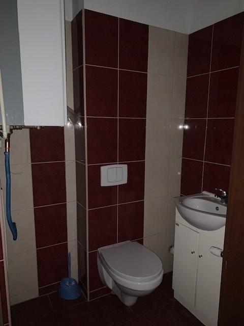 Lokal użytkowy na sprzedaż Lubań, Lwówecka  77m2 Foto 4