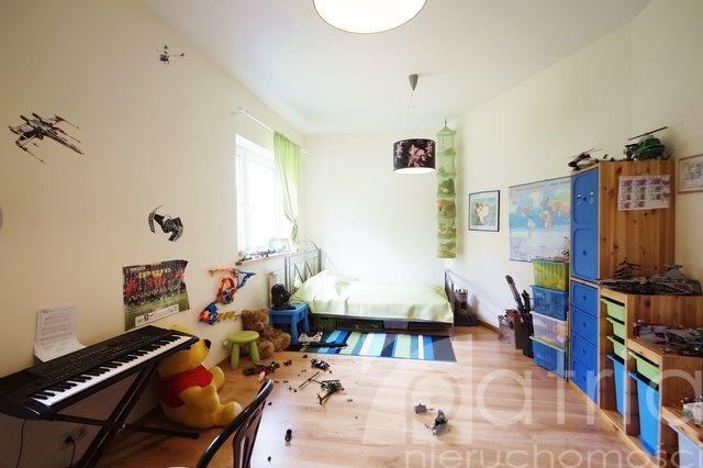 Dom na sprzedaż Tanowo  190m2 Foto 11