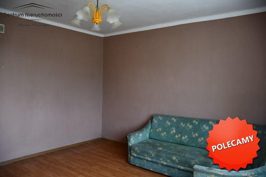 Dom na sprzedaż Szewce Owsiane  100m2 Foto 10