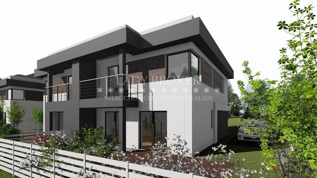 Dom na sprzedaż Malawa  104m2 Foto 7