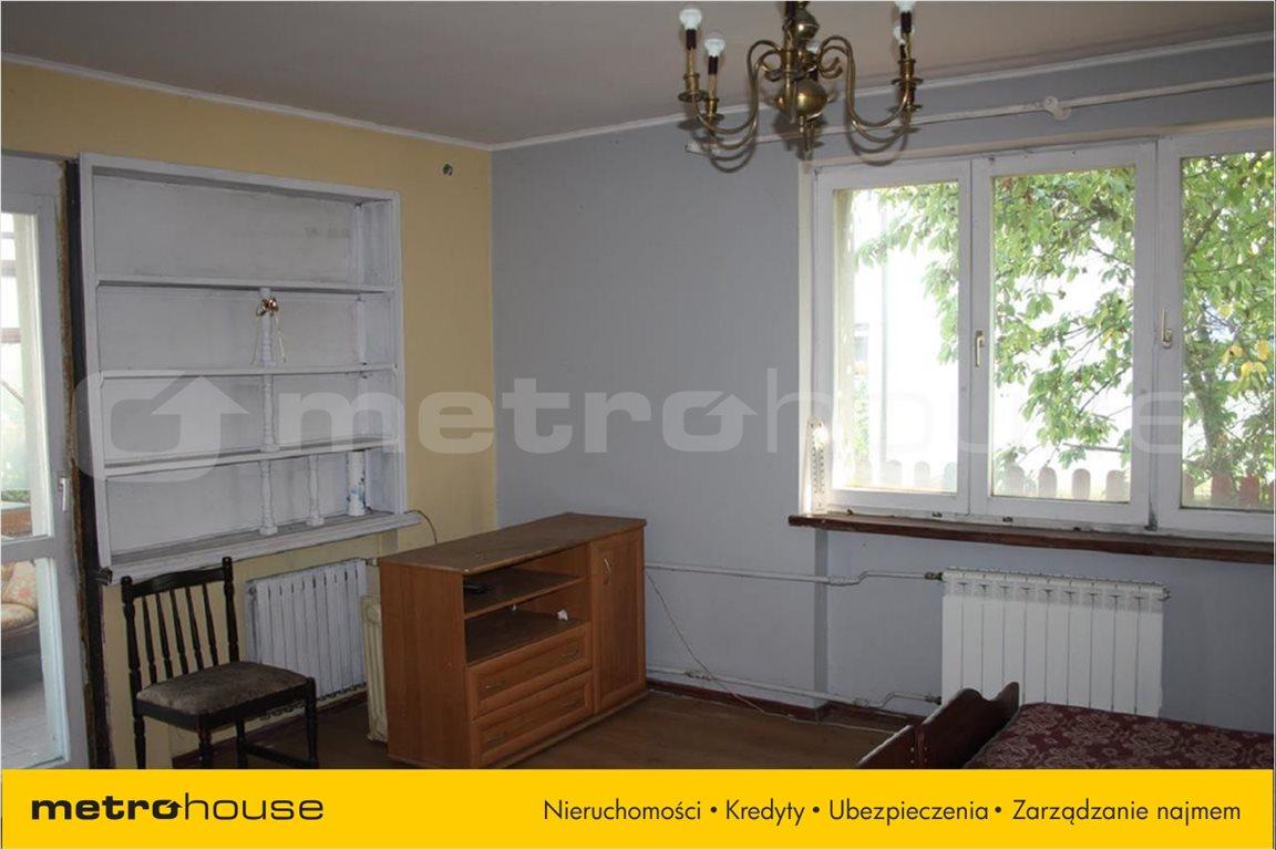 Dom na sprzedaż Skierniewice, Skierniewice  120m2 Foto 7