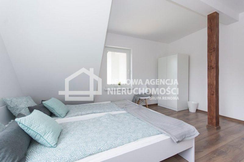 Dom na sprzedaż Gdańsk, Oliwa  180m2 Foto 8
